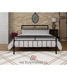 кровать 2-х спальная Авила