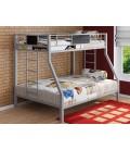buymebel.ru двухъярусная кровать Гранада