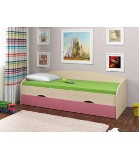 Соня 2 кровать детская