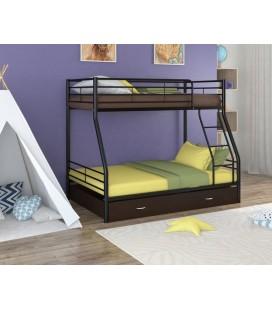 двухъярусная кровать Гранада-2 Я