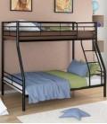 металлические кровати Гранада